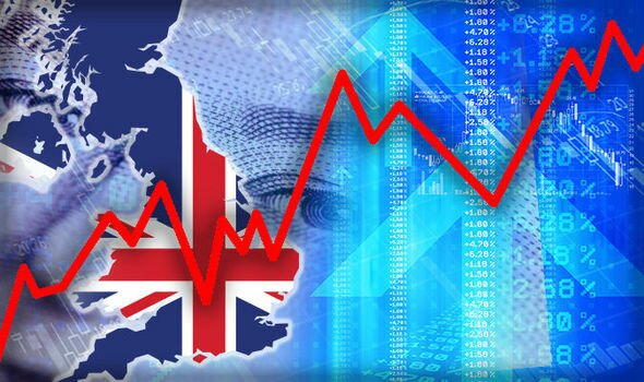 Brexit and finance stocks
